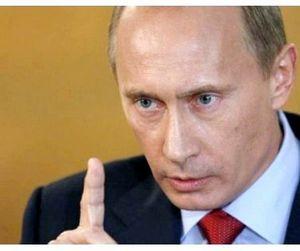 Президент ударил браконьеров рублём