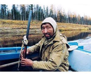 Аборигенов Ямала освободили от формальностей