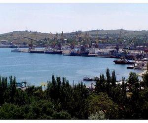 Закрывается рыбалка в Черноморском бассейне