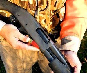 Пьяные охотники открыли стрельбу по егерям