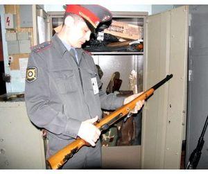 Загонщика застрелили на охоте