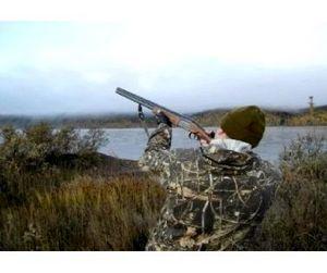 Стали известны сроки весенней охоты на дичь в Ивановской области