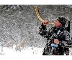Минприроды решило совместить День охотника и День работника охотничьего хозяйства