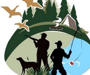 С 3 сентября на ВВЦ открыта выставка-ярмарка Спорт. Охота. Рыбалка
