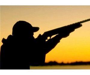 Очередные ограничения и запреты на охоту