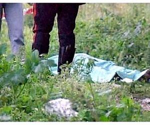 Грибников убил охотник