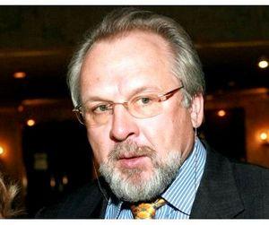 Павел Гусев считает запрет весенней охоты глупостью