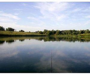 Туляки хотят сделать регион рыболовной Меккой