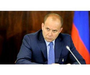 Глава охотников России уходит в отставку