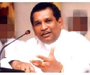 Шри-Ланка: браконьеры под запретом с нового года