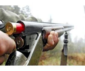Охотничий сезон в Башкирии