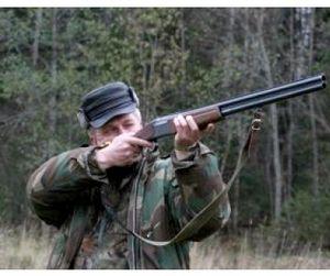 Сроки весенней охоты на дичь в Ивановской области