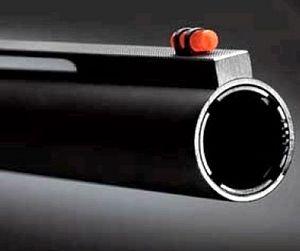 Гладкоствольное оружие - лидер продаж на Российском рынке