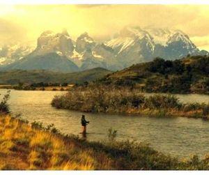 Рыбаков обилетят по аналогии с охотниками