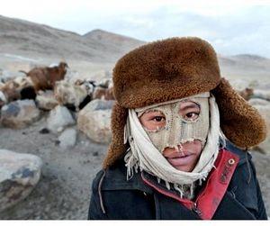 В Кыргызстане законодательно закреплено понятие Красной книги, лимита и охоты