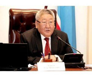 Президент Якутии отменил утратившие силу указы о запрете охоты