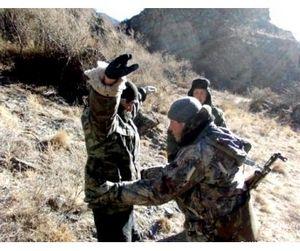 Вступили в действие поправки к закону Об охоте