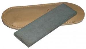 Предназначен для заточки и доводки ножей