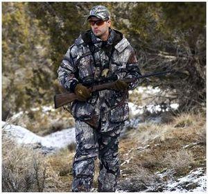 Охотничье законодательство в США