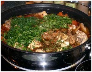 Рецепты приготовления блюд из оленины