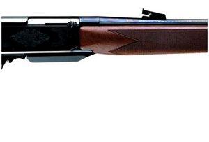 Охотничий карабин браунинг Бар 2