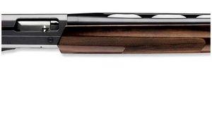 Гладкоствольное ружье Винчестер Супер Х3