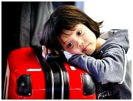 Задержка или отмена рейса, изменение времени прилёта или вылета, аэропорта назначения или прибытия