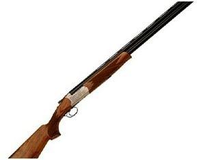 Охотничье оружие модели Fabarm Elos C Field