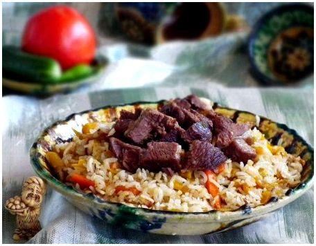 Рецепты приготовления блюд из фазана