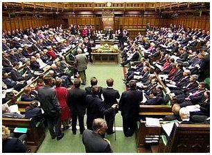 Не умирайте в парламенте
