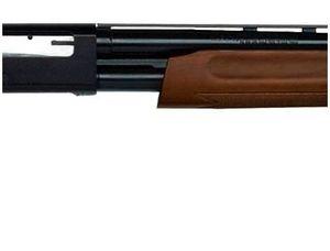 Охотничье оружие Мossberg
