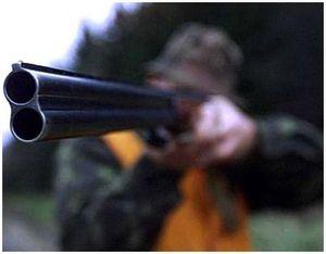 Влияние конструктивных особенностей ружья на безопасность стрельбы