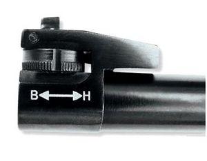 Ударно-спусковой механизм мелкоколиберных ружей