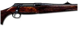 Карабин охотничий Sauer 202