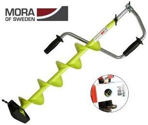 Ледобур Mora Ice Pro