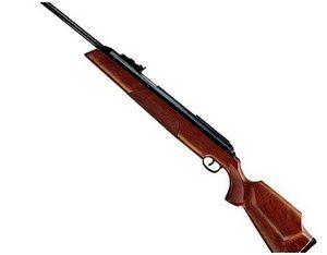 Пневматическая винтовка Diana 54