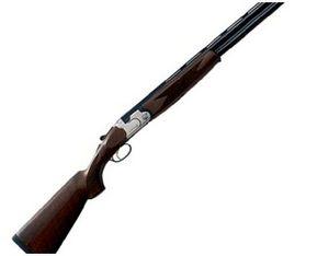 Двуствольное охотничье ружье Darne
