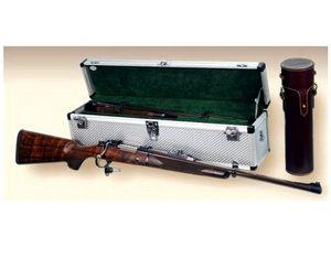 Ружья и карабины VO Gun