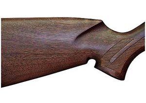 Охотничье ружье: подборка приклада