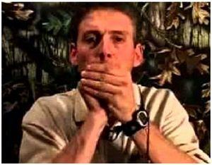Виды манков на лося и как сделать его своими руками