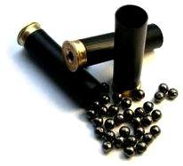 Боеприпасы к охотничьему оружию