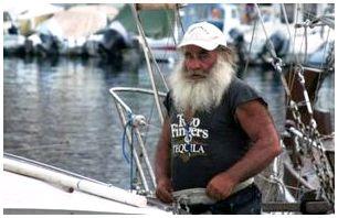 Морская рыбалка: нужное снаряжение, приманки, одежка