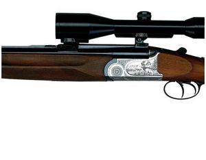 Охотничье ружье Sabatti