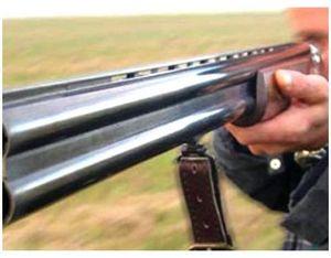 Как правильно стрелять из охотничьего ружья