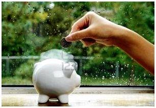 Экономия денег на отдыхе