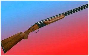 Купить ружье МЦ 200, бывшее в употреблении
