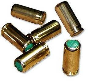 Как выбрать калибр охотничьего ружья
