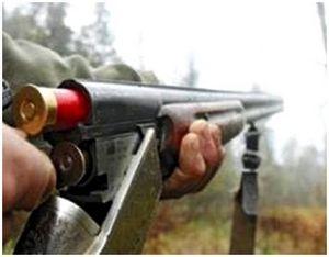 Неисправности ружей с откидными стволами и их устранение