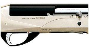 Охотничье ружье Benelli Raffaello Crio