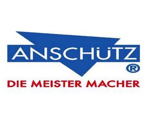 История оружейной фирмы Anschutz (Аншутц)